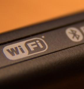 Bluetooth&Wifi